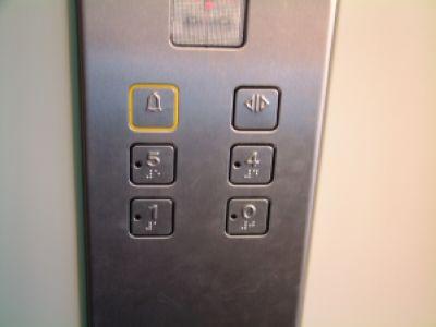 20070415171433-ascensor.jpg
