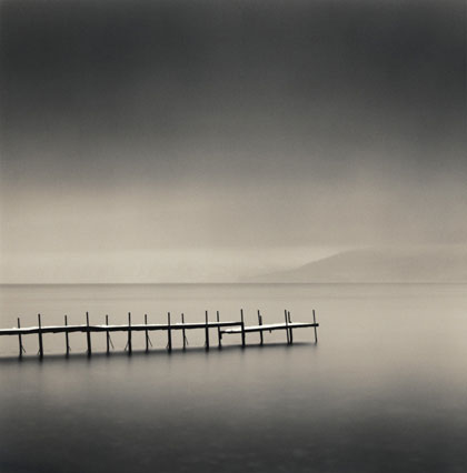 <strong><font size=4>*/ Michael Kenna ...</strong></font>