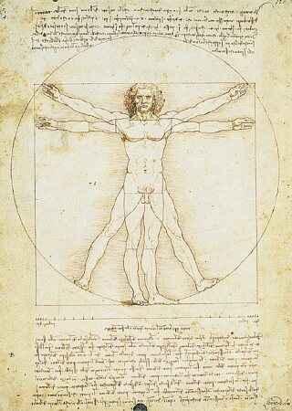 <strong><font size=4>*/  Erich Fromm  /  El credo de un humanista ...</strong></font>
