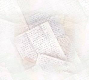 <strong><font size=4>*/ Mensajes de amor ...</strong></font>