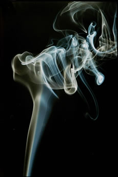 <strong><font size=4>*/ Agarrando humo ...</strong></font>