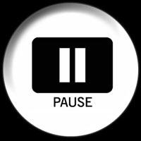 <font size=4>........... Pausa ...</font>