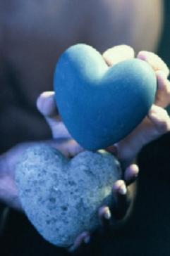 <strong><font size=4>*/ Como ama el amor ...</strong></font>