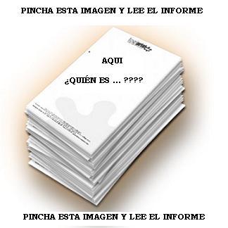 PINCHA LA IMAGEN Y DESCUBRE QUE ERES...