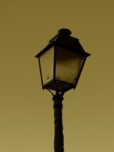 ... Montmartre ...